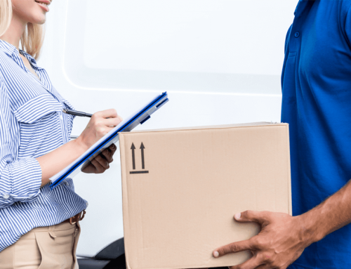 6 Things You Need To Know Before Starting A Courier Service