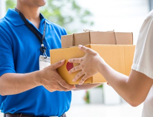 Why Courier Services Are Needed Now More Than Ever